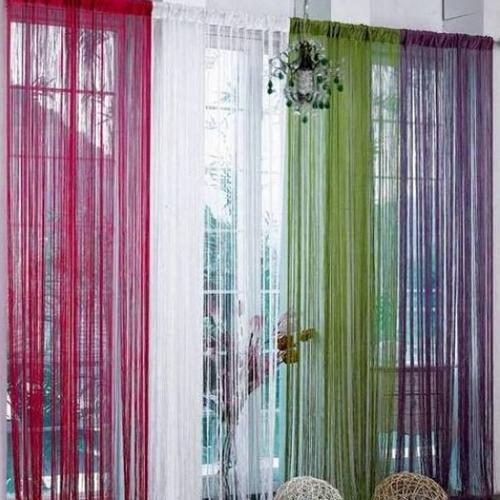 готовые шторы купить в Кирове