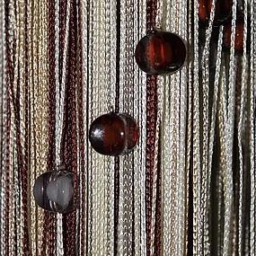 цвет №620, 1770 рублей