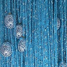 цвет №30, 1900 рублей