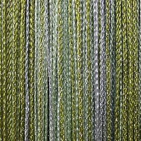 цвет №603, радуга, 1600 рублей