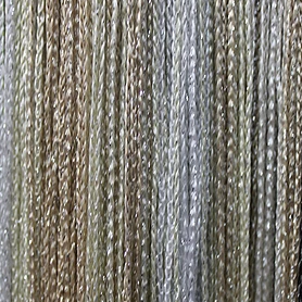 цвет №608, радуга, 1600 рублей