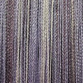 цвет №609, радуга, 1600 рублей