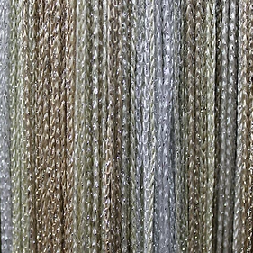 цвет №615, радуга, 1600 рублей