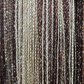 цвет №619, радуга, 1600 рублей