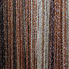 цвет №628, радуга, 1600 рублей