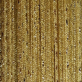 цвет №705, 1750 рублей