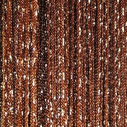 цвет №706, 1750 рублей