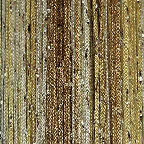 цвет №738, 1750 рублей