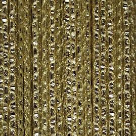 цвет №202, лапша с люрексом, 1500 рублей