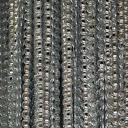 цвет №210, лапша с люрексом, 1500 рублей
