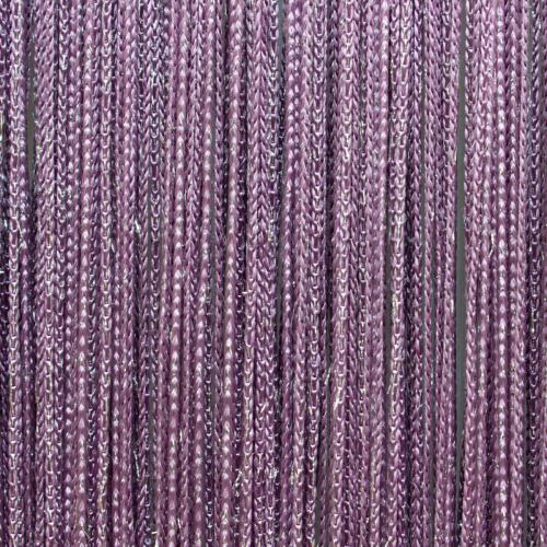 цвет №35, 1600 рублей