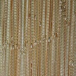 цвет №8, лапша, 1500 рублей
