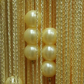 цвет №24, 1750 рублей