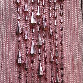 цвет №14, 1770 рублей